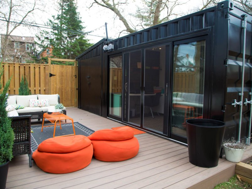 Shipping containers office Conversion Office Shippingcontaineroffice1803603 Dog Milk Shippingcontaineroffice1803x603 Giant Containers Shipping